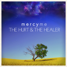 Mercyme-thehurtthehealer_thehurtthehealer